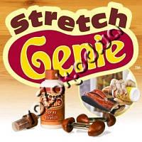 Эффективное средство для размягчения и растяжки кожи  Stretch Genie (Стрейч Джинн), фото 1