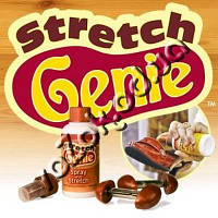 Эффективное средство для размягчения и растяжки кожи  Stretch Genie (Стрейч Джинн)