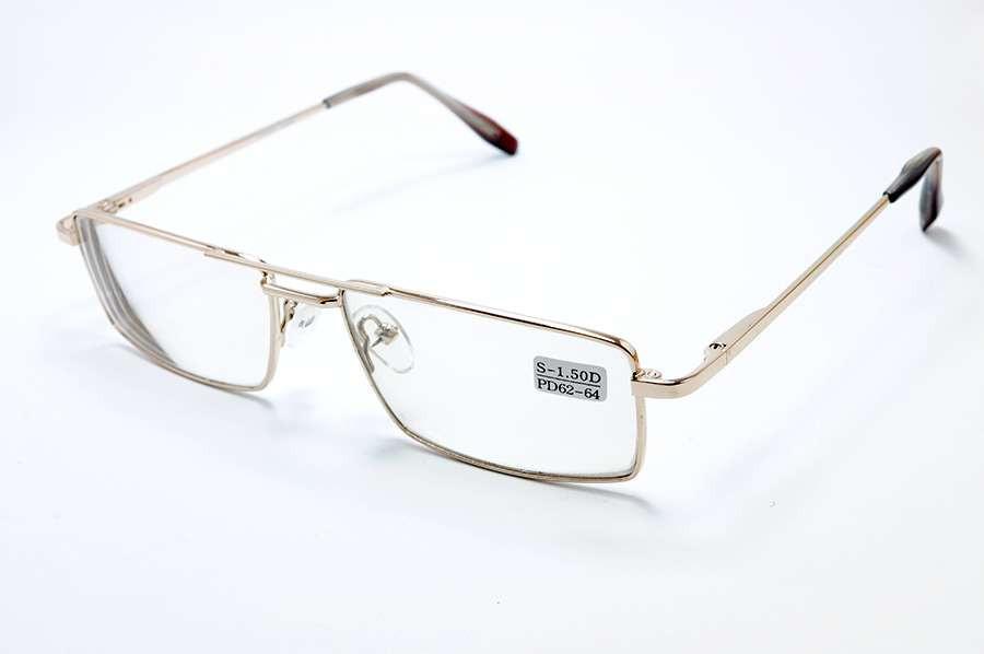 Лазерный центр зрения в спб