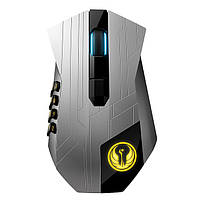 Мышь RAZER Star Wars: The Old Republic Gaming Mouse, фото 1