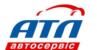 Сеть автомагазинов АТЛ 2