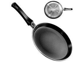 Сковорода для млинців антипригарна Marmaris інд. дно 24см MH-2431 ТМ STENSON