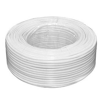 Кабель мережевий Ritar UTP 100м КВП (4*2*0,50) [СCA] внутренний, OEM (07763) Тип кабелю - UTP, матеріал -