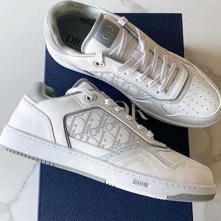 Sneakers Low, фото 2