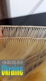 Славянские волосы в трессах