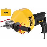 Rems 170022 Устройство для прочистки труб Rems Мини Кобра S