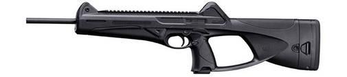 Пневматическая винтовка Beretta cx4 storm, фото 2