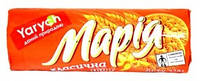 Печиво Yarych Марія New Класична 160 г