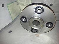 236-1308090-В  Муфта упругая вентилятора в сборе ЯМЗ