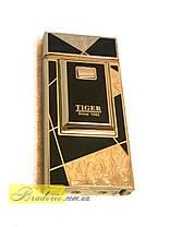 Электроимпульсная USB зажигалка Tiger 4676, фото 3