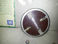 236-1029276-Б Шайба текстолитовая ЯМЗ 236,238