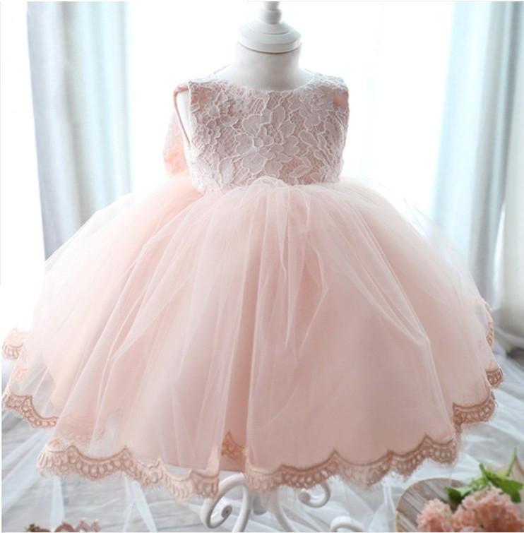 Детское платье.Нарядное платье для девочки.