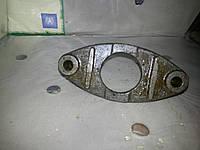 236-1029268-Б  Полумуфта привода топливного насоса ЯМЗ