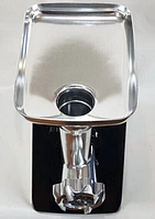 Мясорубка с соковыжималкой для томатов Domotec MS-2023 - 3000Вт, фото 4