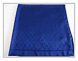 Хустка Dior шовк, фото 2