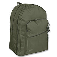 Рюкзак Day Pack (Olive )