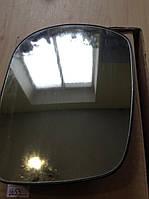 Зеркальный элемент зеркала электрического правого T11-8202207 ORG