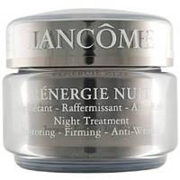 Lancome Крем для лица ночной, от морщин Renergie Night 50ml