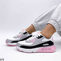 Жіночі кросівки в стилі Аїр Max, фото 1