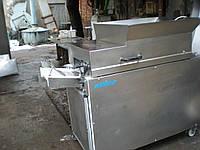 Tестоделитель тестоделительная машина Winkler Pony SR    2003 г.в. Германия