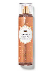 Міст (спрей) для тіла Bath and body Works Coconut Cream Pie