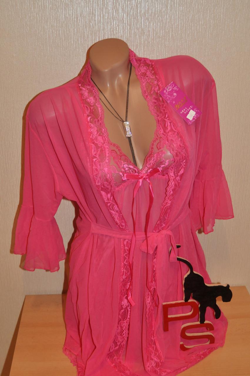"""Роскошный розовый комплект """"Лаванда""""10402 набор 2-в-1 082021"""