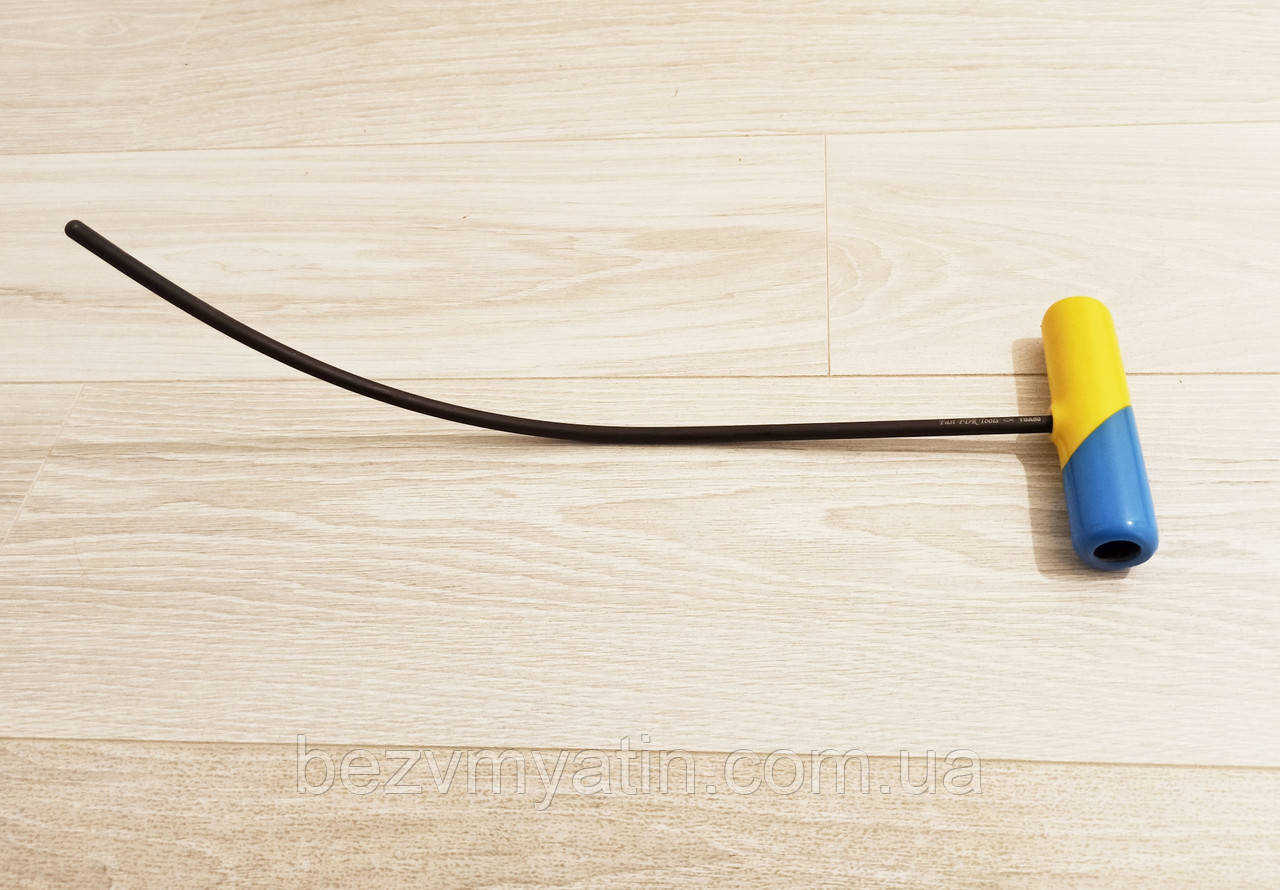 Инструмент PDR носорог TGA50