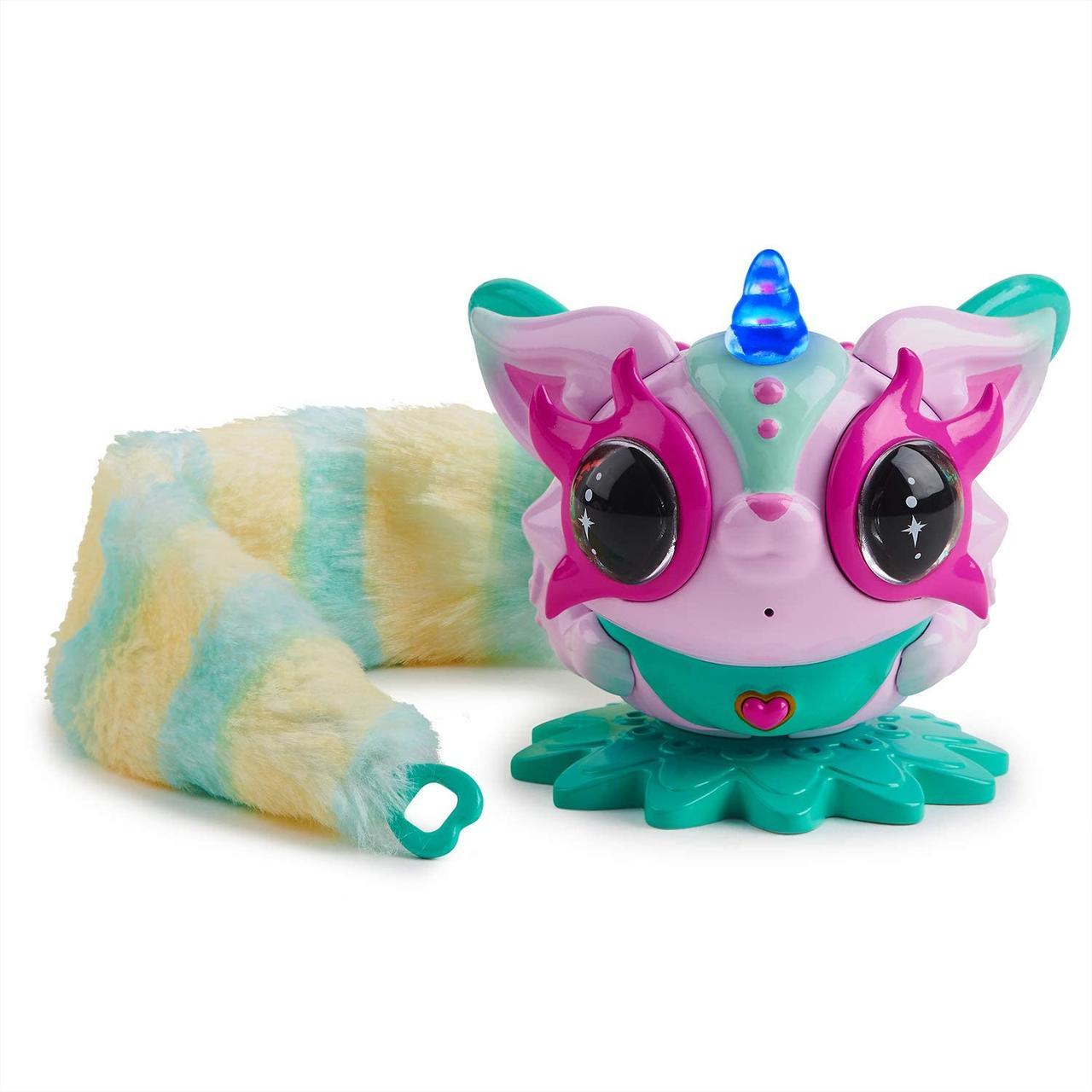 Інтерактивна іграшка Pixie Belles Піксі Белз