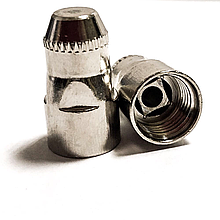Электрод на плазморез Cut-100   Электрод на горелку P-80   Расходники на плазмотрон PT-80