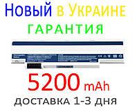 Аккумулятор батарея ACER Aspire One 533 H AO