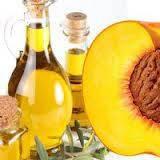 Косметические свойства масла абрикосовых косточек