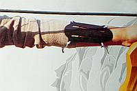 Крага для лука, защита Ваших рук