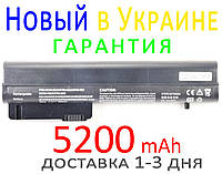 Аккумулятор батарея HP COMPAQ Business Notebook 2400 2510p nc2400 nc2410 EliteBook 2530p 2540p 2533t
