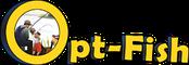 Opt-Fish