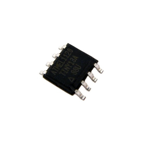 Чип ATtiny13A-SSU ATtiny13 SOIC8, Микроконтроллер