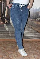 Женские  брюки , джинсы карго, джеггинсы, лосины