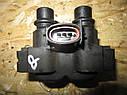 Катушка зажигания Mazda 626 GF FS FP   Ford Escort (Форд Эскорт) E9TF-12029-AA, фото 2