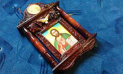 """Икону купить """" Иисус Христос"""", фото 3"""