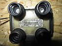 Катушка зажигания Mazda 626 GF FS FP   Ford Escort (Форд Эскорт) E9TF-12029-AA, фото 3