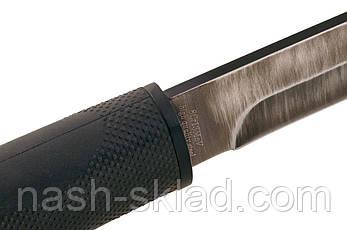 Нож Витязь, фото 2