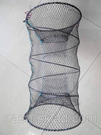 Снасть рыболовная 30*60 см, фото 2