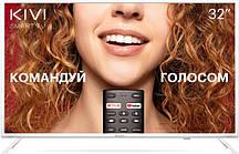 Телевизор Kivi 32F710KW