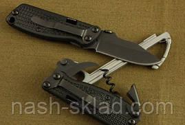 Нож туристический для повседневного ношения, стильный и оригинальный, фото 2