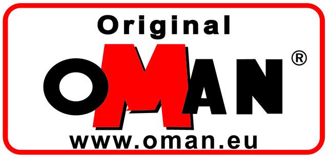 Чердачные лестницы Oman (Польша)