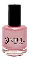 Лак для ногтей Sinful Fickle №4