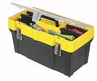 Stanley 1-93-285 Ящик для инструмента Stanley 49 см