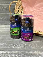 Родзинки у шоколаді/ арахіс в шоколаді Biedronka Мagnetic 500 г