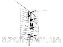 Польская антенна «Сетка»