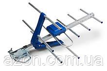 Антенна EUROSKY ES-003 Blue