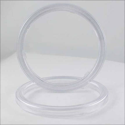 Рассеиватель света для led колец COB 90mm, фото 2